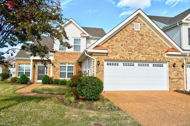 506 Linton Cir #249, Chesapeake, VA 23322 (#10227153) :: Coastal Virginia Real Estate