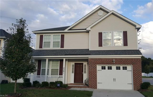 4201 High Tide Way, Chesapeake, VA 23321 (#10227168) :: Berkshire Hathaway HomeServices Towne Realty