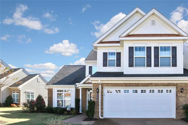 537 Dunning Ln, Chesapeake, VA 23322 (#10227172) :: Coastal Virginia Real Estate