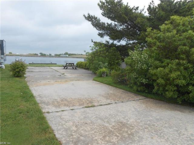 3665 Sandpiper Rd #36, Virginia Beach, VA 23456 (#10227224) :: Atkinson Realty