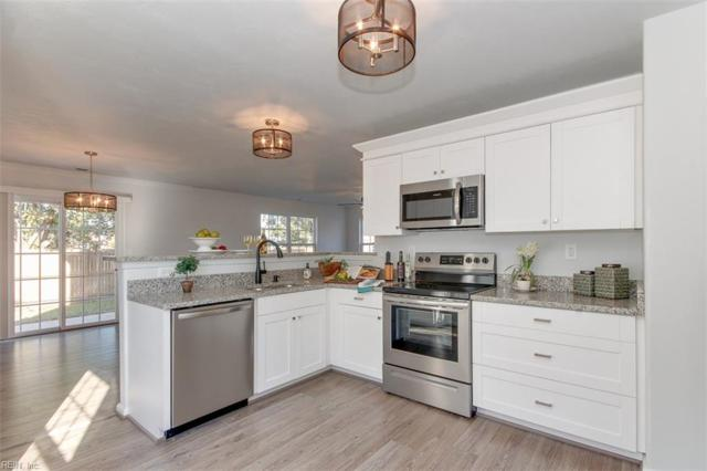 3603 Huntsman Ct, Suffolk, VA 23435 (#10227255) :: Reeds Real Estate