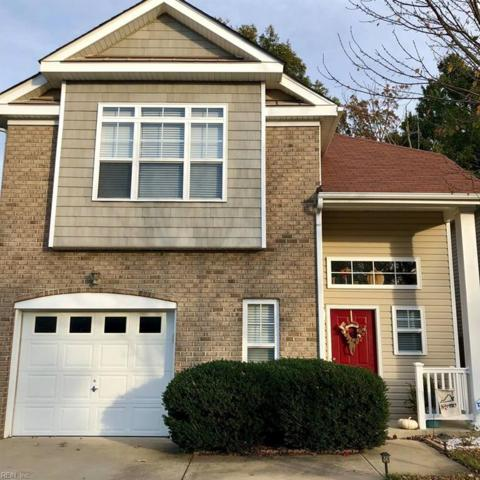 852 Gem Ct, Virginia Beach, VA 23462 (#10227289) :: Momentum Real Estate