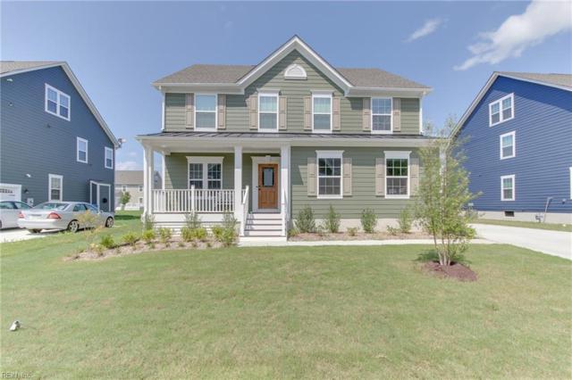 749 Arbuckle St, Chesapeake, VA 23323 (#10227293) :: Chad Ingram Edge Realty