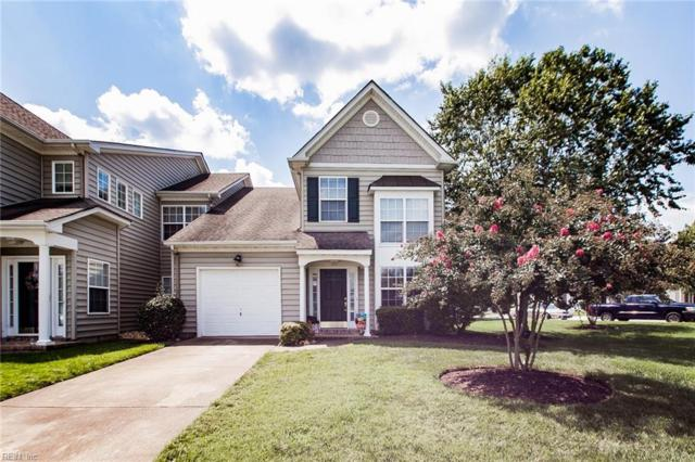 200 Melrose Ct, Suffolk, VA 23434 (#10227334) :: Chad Ingram Edge Realty