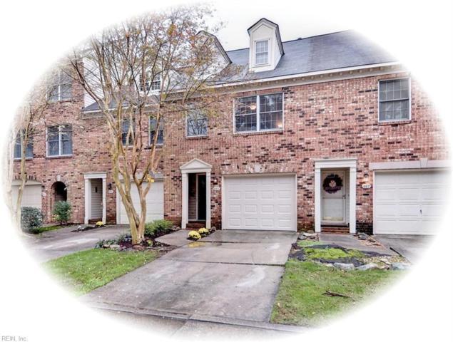 665 Todd Trl, Newport News, VA 23602 (#10227394) :: Berkshire Hathaway HomeServices Towne Realty