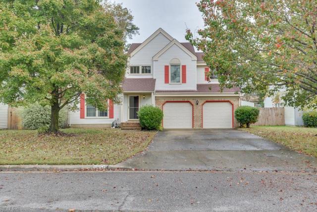 1004 Creekview Ridge Ct, Virginia Beach, VA 23464 (#10227471) :: Vasquez Real Estate Group