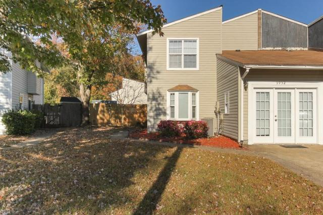 5952 Buckminister Ln, Virginia Beach, VA 23462 (#10227501) :: Abbitt Realty Co.