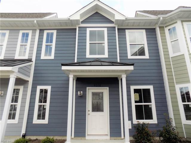 4316 Alvahmartin Way, Chesapeake, VA 23324 (#10227521) :: Austin James Real Estate