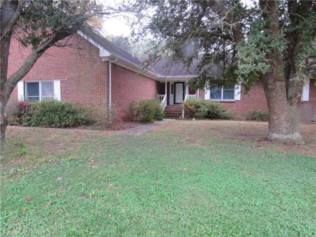 176 Providence Dr, Moyock, NC 27958 (#10227550) :: Coastal Virginia Real Estate