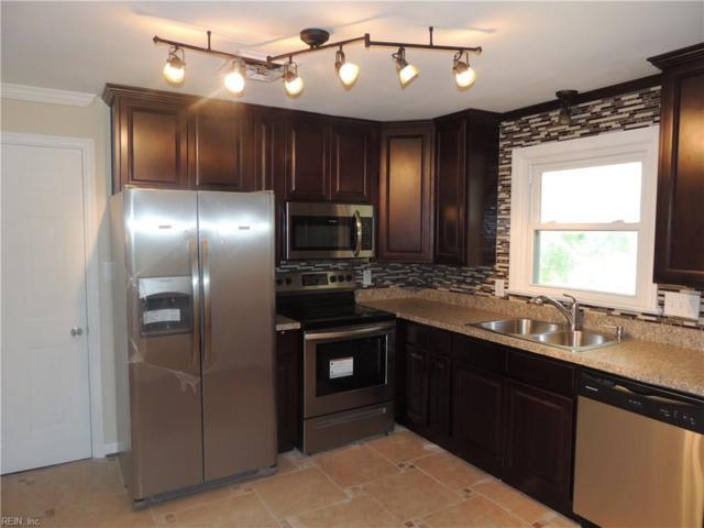 3108 Old Mill Rd, Chesapeake, VA 23323 (MLS #10227570) :: AtCoastal Realty