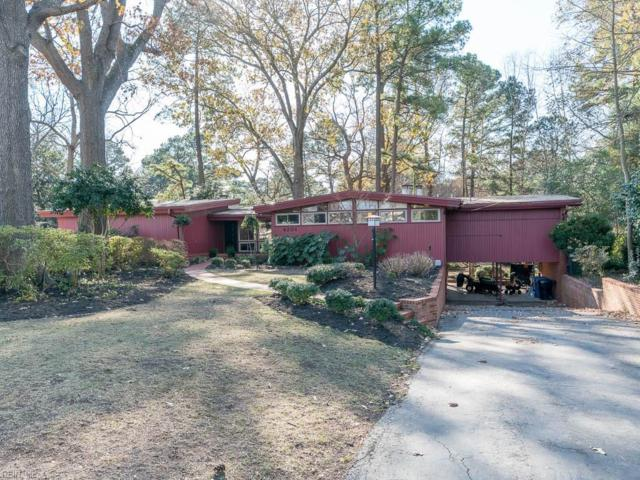 4201 Thoroughgood Ln, Virginia Beach, VA 23455 (#10227599) :: Abbitt Realty Co.