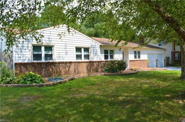 1432 Watercrest Ct, Virginia Beach, VA 23464 (#10227616) :: Coastal Virginia Real Estate