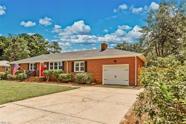5169 Anvers Rd, Virginia Beach, VA 23462 (MLS #10227622) :: AtCoastal Realty