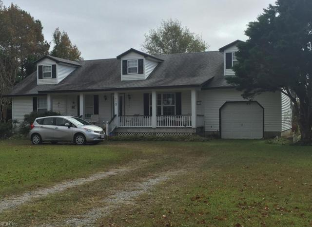 112 Meadow Lake Cir, Currituck County, NC 27947 (#10227629) :: Abbitt Realty Co.