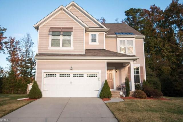 108 Beauregard Way, Newport News, VA 23603 (#10227632) :: Abbitt Realty Co.