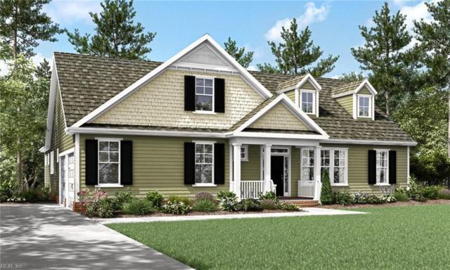 441 Stonetrail Rn, Chesapeake, VA 23320 (#10227657) :: Atkinson Realty