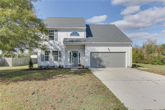 204 Eagle Creek Rd, Moyock, NC 27958 (#10227665) :: Atkinson Realty