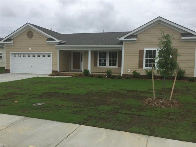 4036 Kingston Pw #292, Suffolk, VA 23434 (#10227669) :: Momentum Real Estate