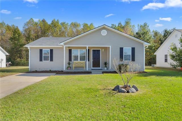 1114 Jessica St, Pasquotank County, NC 27909 (#10227694) :: Vasquez Real Estate Group