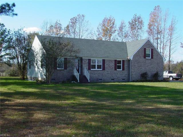 728 NW Backwoods Rd, Moyock, NC 27958 (#10227703) :: Coastal Virginia Real Estate
