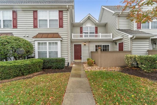 509 Waters Edge Ln, Suffolk, VA 23435 (#10227710) :: Reeds Real Estate
