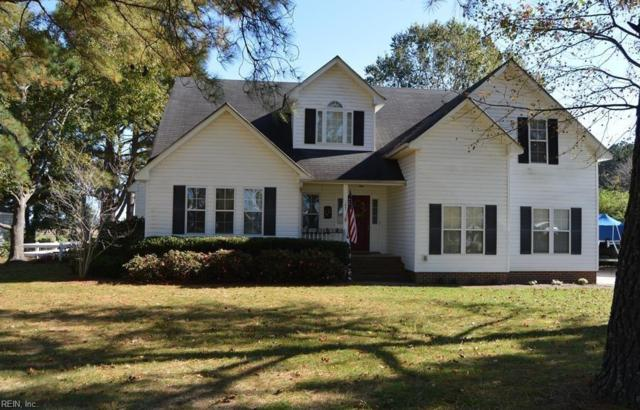 107 Bray View Dr, Currituck County, NC 27958 (#10227721) :: Abbitt Realty Co.