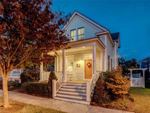 9574 28th Bay St, Norfolk, VA 23518 (#10227766) :: Momentum Real Estate