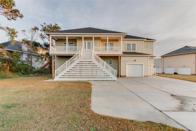 305 Pintail Cres, Virginia Beach, VA 23456 (#10227809) :: Momentum Real Estate
