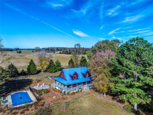 2349 Box Elder Rd, Suffolk, VA 23437 (#10227816) :: Coastal Virginia Real Estate