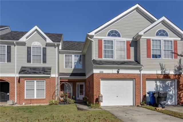 2560 Hartley St, Virginia Beach, VA 23456 (#10227817) :: Momentum Real Estate