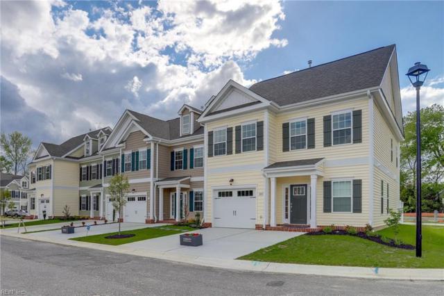 200 Wineberry Way, York County, VA 23692 (#10227819) :: Abbitt Realty Co.