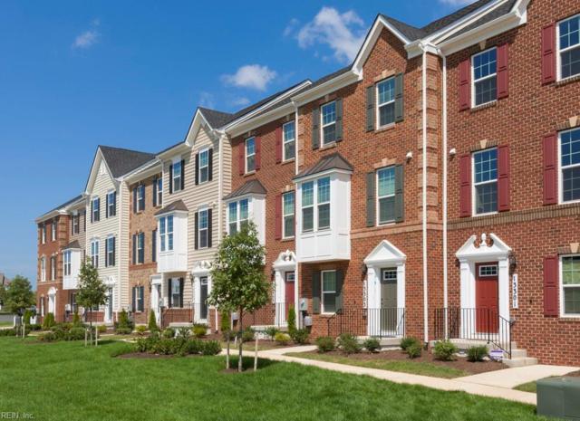 134 Mccormick Pl 6B, York County, VA 23185 (#10227873) :: Coastal Virginia Real Estate