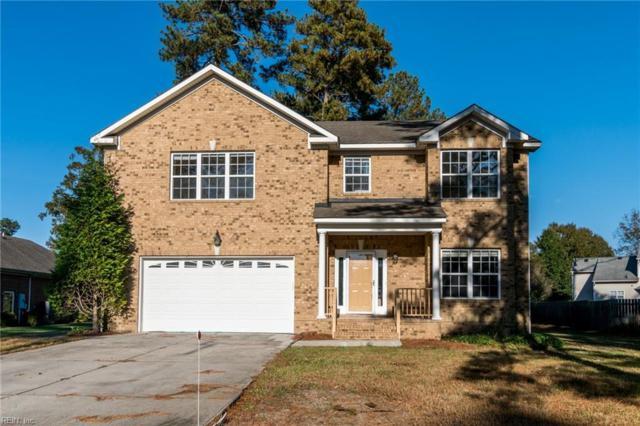 237 Fernwood Farms Rd, Chesapeake, VA 23320 (MLS #10227960) :: AtCoastal Realty