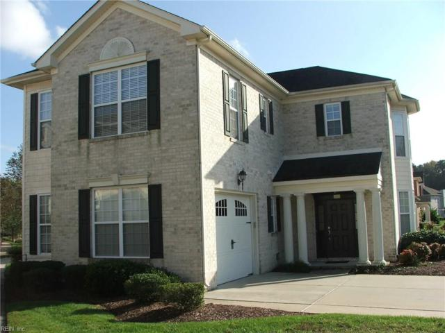 459 Blue Beech Way, Chesapeake, VA 23320 (#10227991) :: Momentum Real Estate