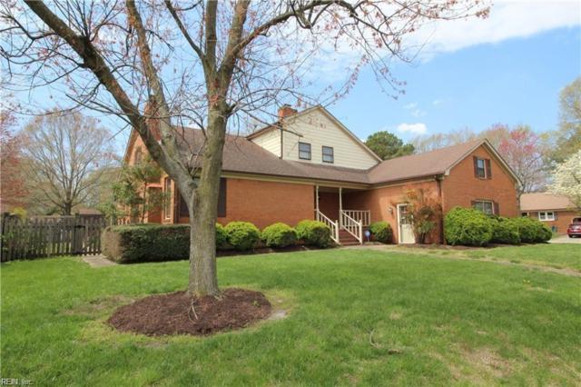 1441 Waterside Dr, Chesapeake, VA 23320 (#10228001) :: Austin James Real Estate