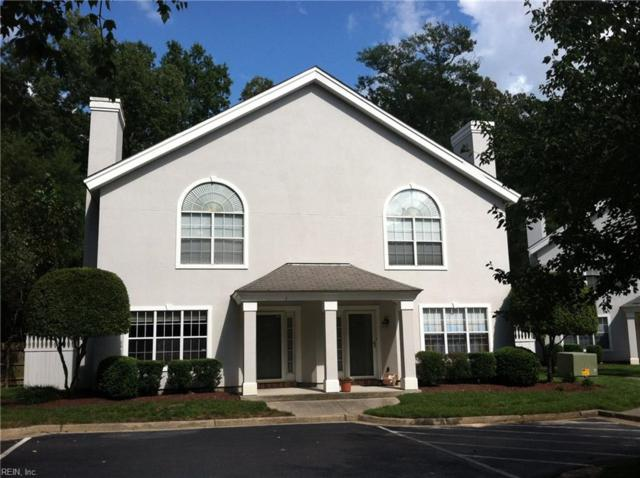 575 Seahorse Run Rn, Chesapeake, VA 23320 (#10228014) :: Momentum Real Estate