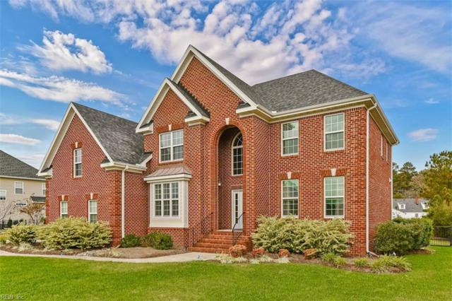 1508 Vance Cir, Chesapeake, VA 23320 (#10228031) :: Abbitt Realty Co.