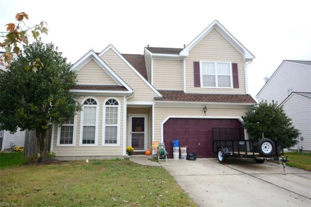 3548 Light Horse Loop, Virginia Beach, VA 23453 (#10228049) :: Austin James Real Estate
