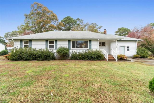 1109 Rittman Rd, Virginia Beach, VA 23464 (#10228070) :: Austin James Real Estate