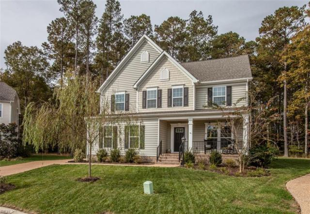 13501 Ashley Park Ct, Isle of Wight County, VA 23314 (#10228091) :: Vasquez Real Estate Group