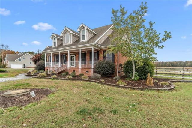 1601 Taft Rd, Chesapeake, VA 23322 (#10228094) :: Austin James Real Estate