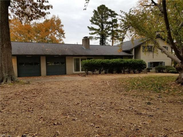 1360 Moyer Rd, Newport News, VA 23608 (#10228095) :: Abbitt Realty Co.