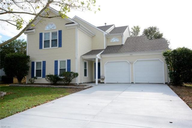 4725 Brompton Dr, Virginia Beach, VA 23456 (#10228112) :: Berkshire Hathaway HomeServices Towne Realty