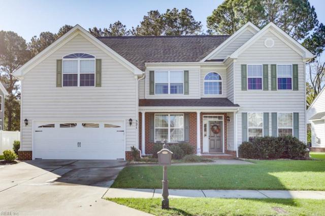 521 Hanbury Rd W, Chesapeake, VA 23322 (#10228133) :: Austin James Real Estate