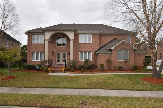 344 Greens Edge Dr, Chesapeake, VA 23322 (#10228178) :: Momentum Real Estate