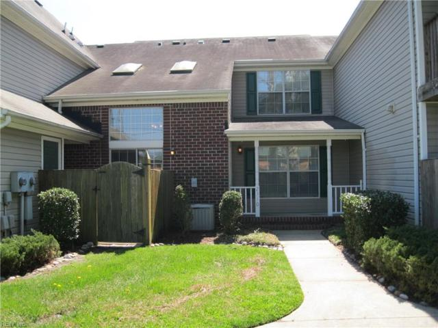 2310 Willow Point Arch, Chesapeake, VA 23320 (#10228183) :: Momentum Real Estate