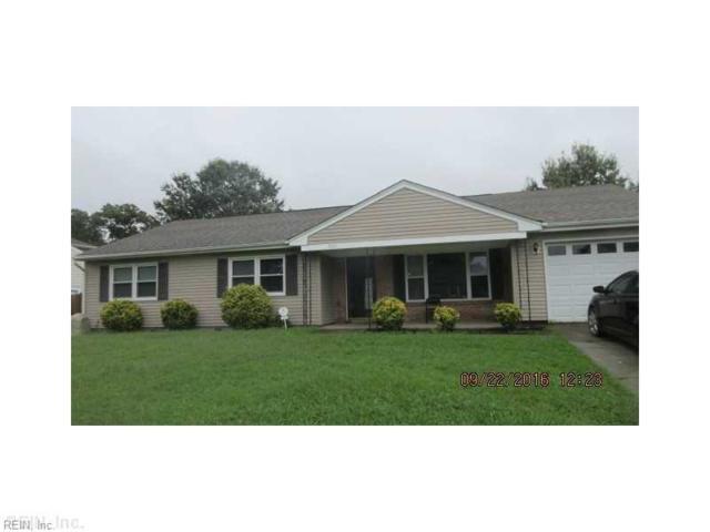 3505 Avondale Ct, Chesapeake, VA 23321 (#10228192) :: Abbitt Realty Co.