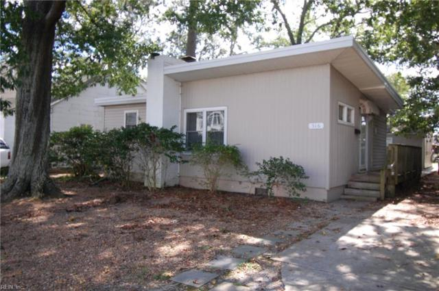 516 22nd St A, Virginia Beach, VA 23451 (#10228212) :: Berkshire Hathaway HomeServices Towne Realty