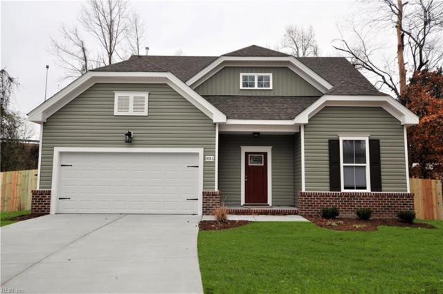 412 Fernwood Farms Rd, Chesapeake, VA 23320 (#10228221) :: Abbitt Realty Co.