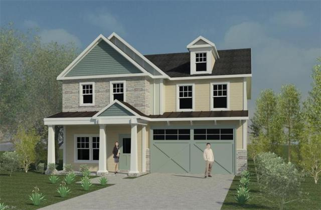 2732 Nansemond Cres, Suffolk, VA 23435 (#10228295) :: Vasquez Real Estate Group